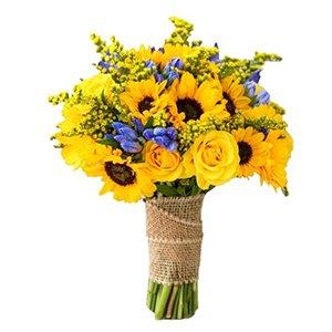 giallo-e-viola-con-girasoli-600x600.jpg