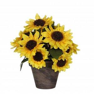 planta-artificial-girasol-mica_ES_500_0020356.jpg