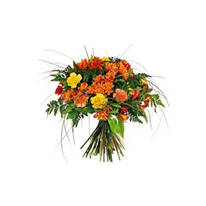 ramo-de-flores-naturales-grande-en-tonos-naranjas.jpg