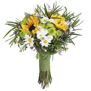 ramo-novia-girasoles-silvestre-flors-floristeria.jpg