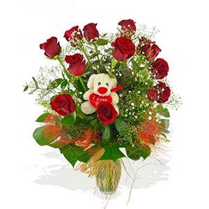 ramo-rosas-y-peluche.jpg