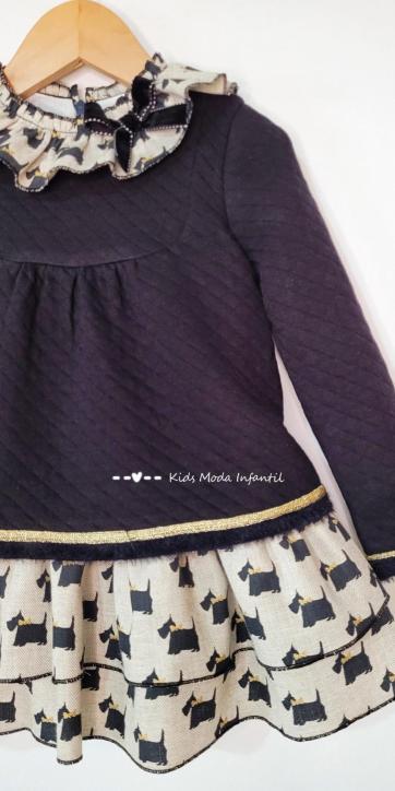 21650-basmarti-vestido-niña-vestir.jpeg