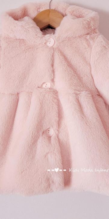 Abrigo-bebe-pelo-rosa.jpeg [3]
