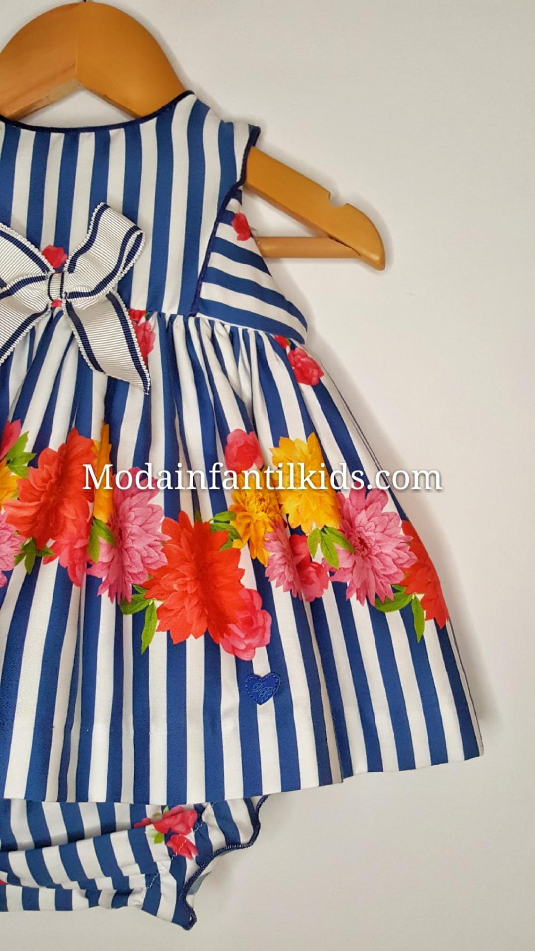 vestido-bebe-verano-dolce-petit-2154-vb