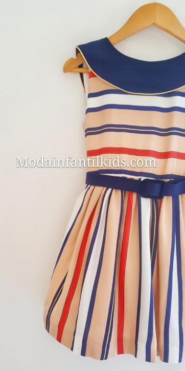 vestido-dolce-aela-3012-v