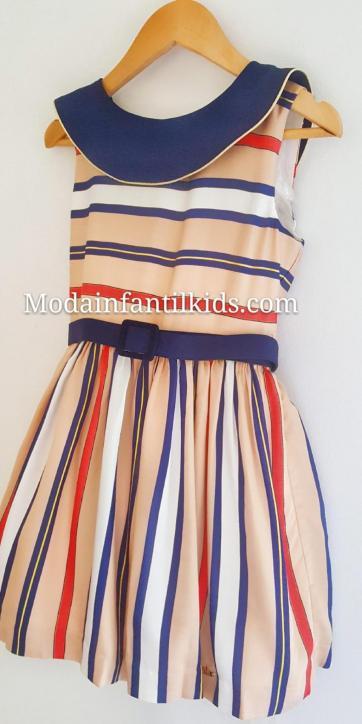 vestido-niña-dolce-petit-3012-v [2]
