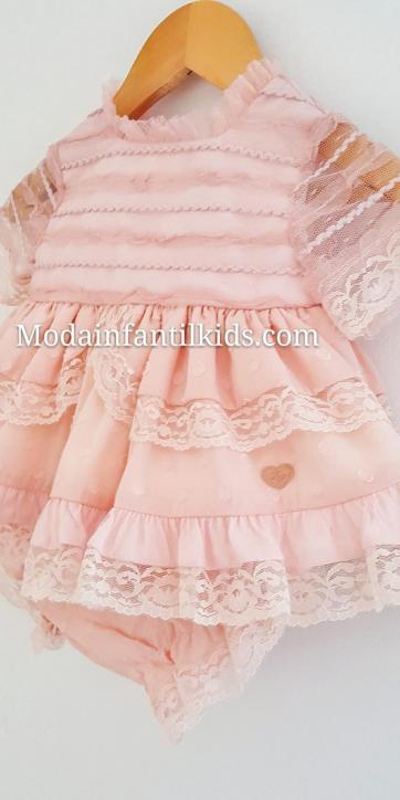 vestido-bebe-dolce-petit-2112-vb [1]
