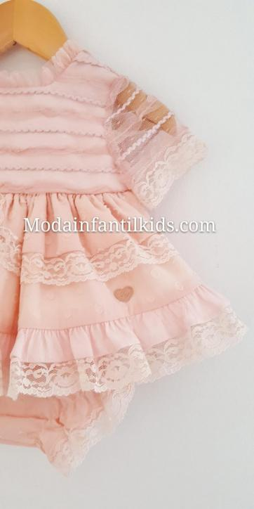 vestido-bebe-rosa