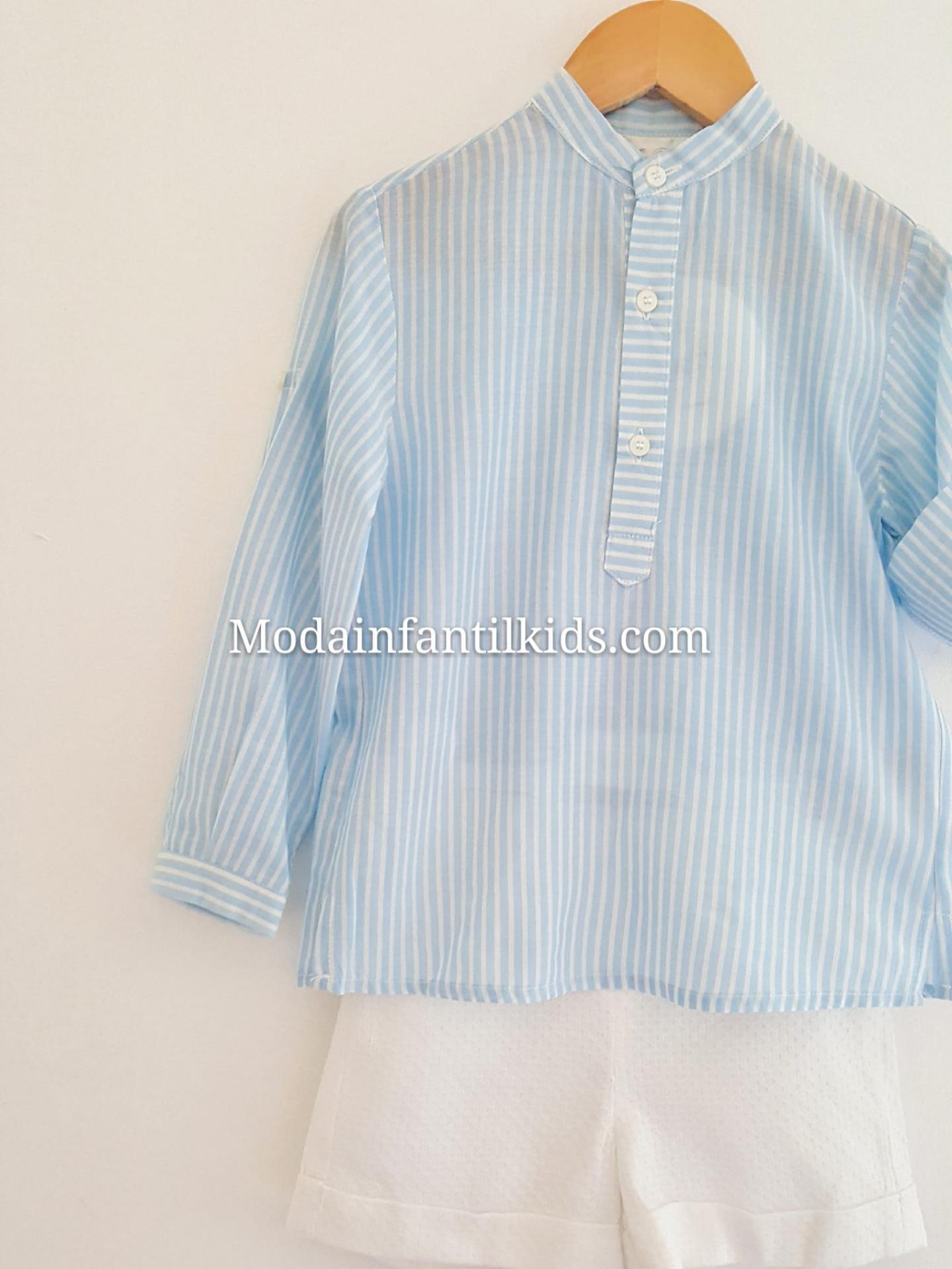 conjunto-niño-vestir-dolce-petit-2226-23