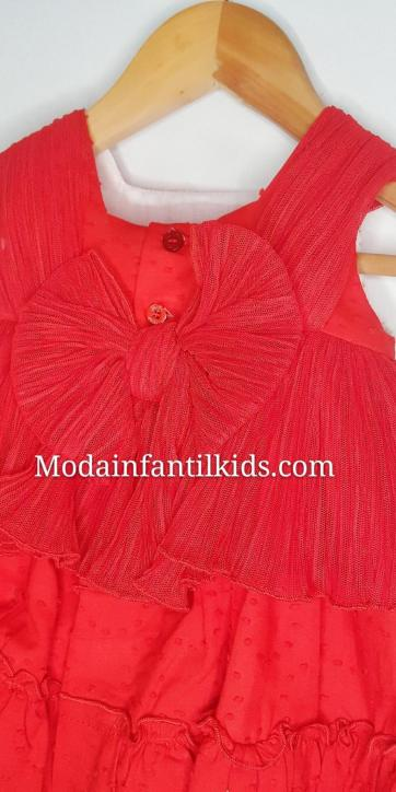 vestido-bebe-rojo-dolce-petit [1]