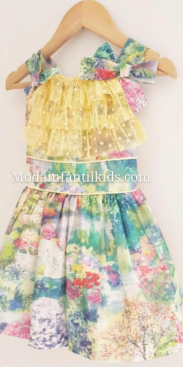 vestido-niña-estampado-flores [2]