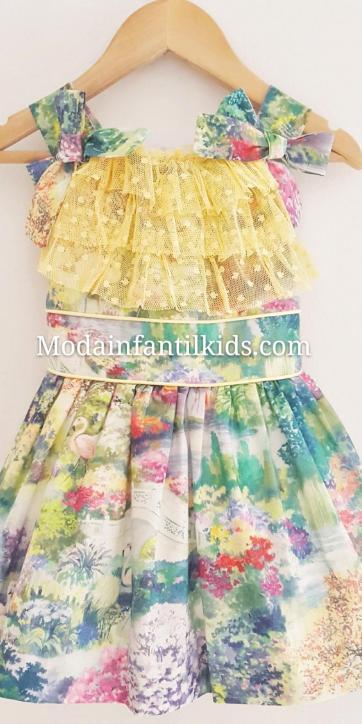 vestido-niña-vestir-estampado [3]