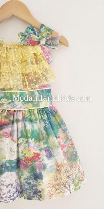 vestido-niña-volantes-tul [1]
