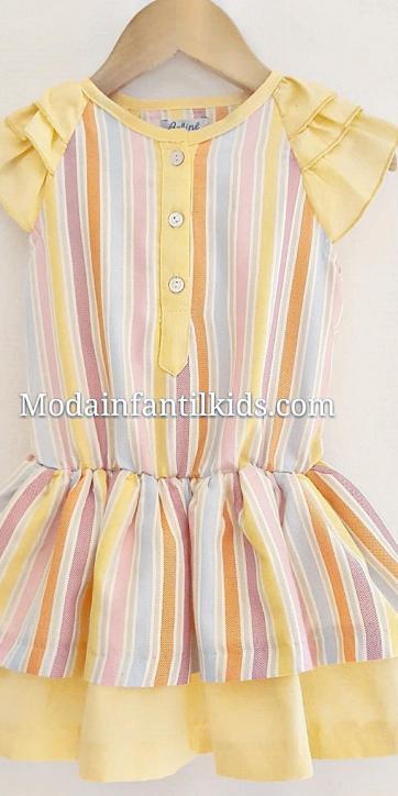 vestido-niña-colorido [2]