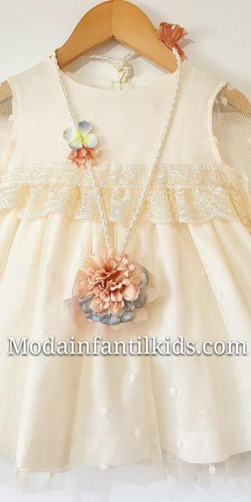vestido-tul-beige [3]