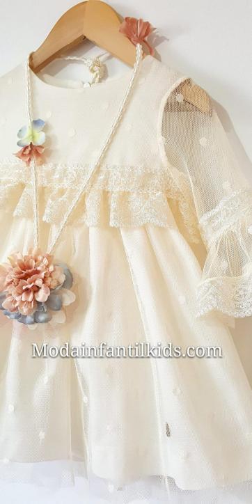 vestido-niña-vestir-ceremonia [1]