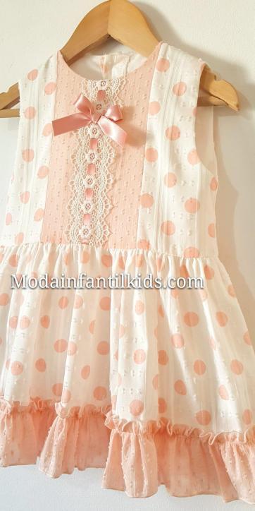 vestido-niña-verano-eva-class [2]
