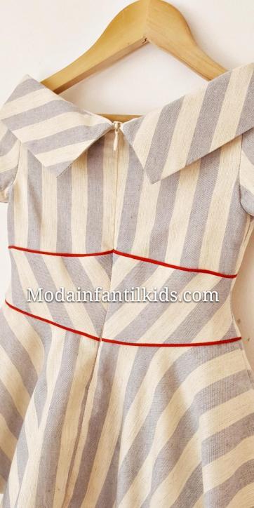vestido-niña-cuello-barco [1]
