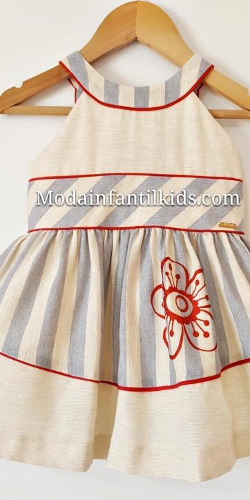 vestido-niña-rayas-marinero [2]