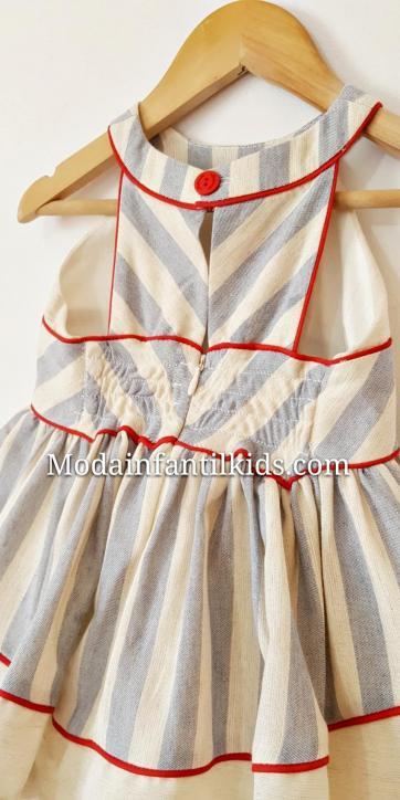 vestido-niña-escote-espalda [1]