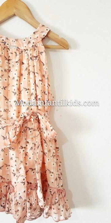 vestido-niña-vaporoso [2]