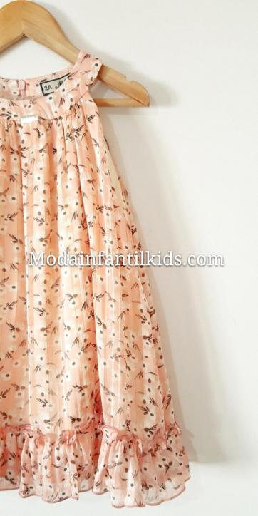 vestido-niña-verano-estampado