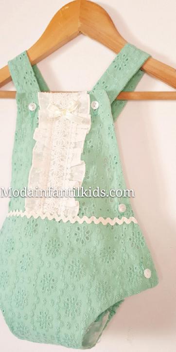 ranita-bebe-verde-y-blanco [1]