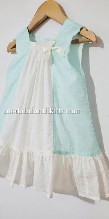 vestido-niña-verano [2]