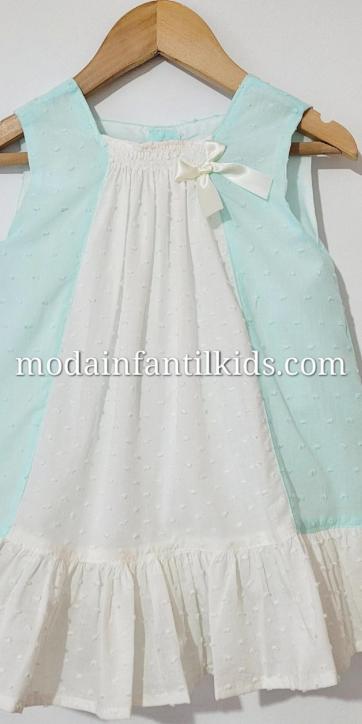 vestido-niña-vestir [1]