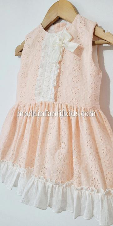 vestido-niña-ev-class [1]
