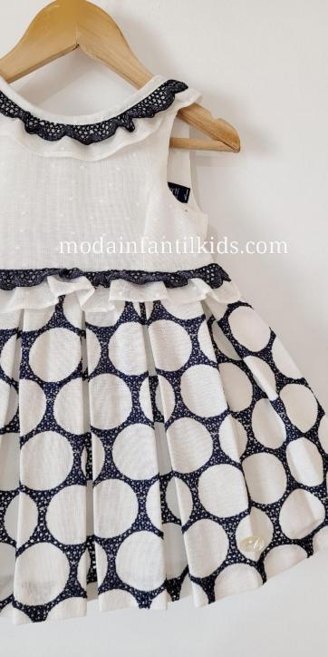 vestido-vestir-niña-ceremonia [1]