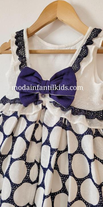 vestido-niña-vestir-escote [2]