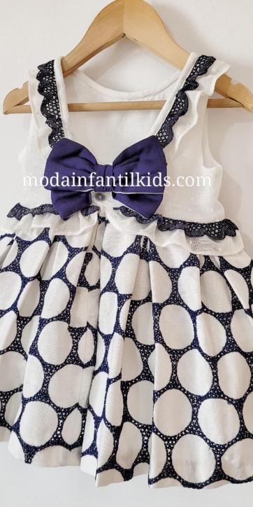 vestido-niña-vestir-basmarti