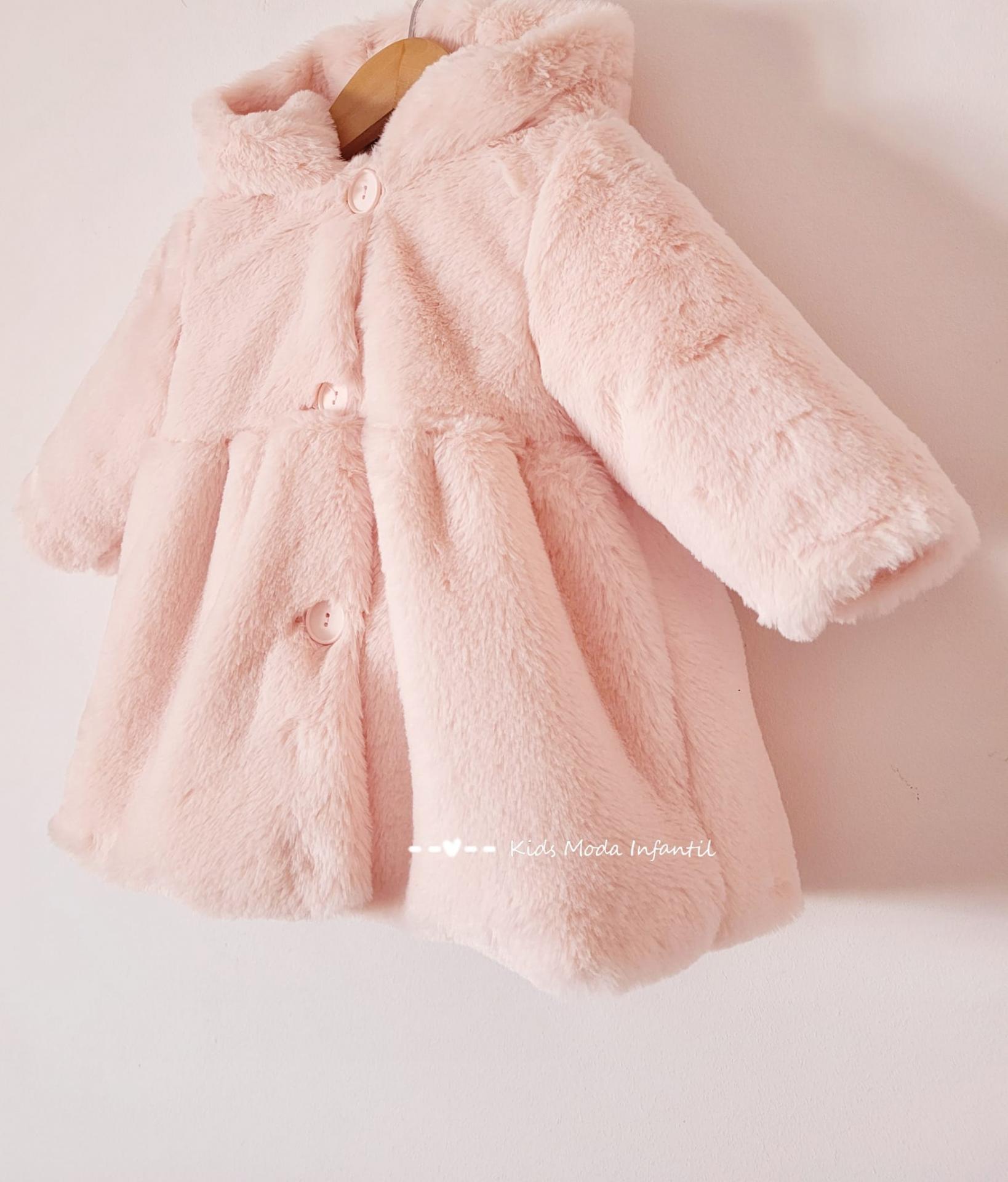 abrigo-bebe-pelo-coco-acqua.jpeg