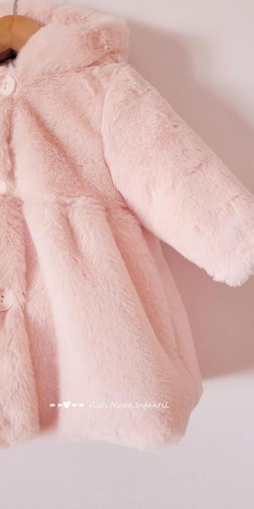 abrigo-bebe-pelo-rosa-coco-acqua.jpeg [1]