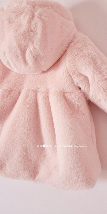 abrigo-bebe-vestir-pelo-rosa.jpeg [2]