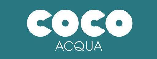 COCO ACQUA MODA INFANTIL - Otoño Invierno 2021