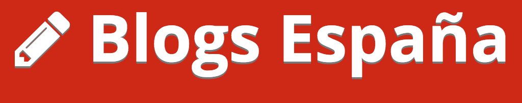 Blogs España