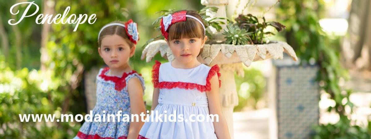 ¿Algún evento esta Primavera? No sabes que elegir para tu hijos?