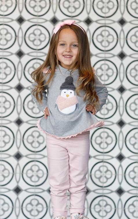 conjunto-niña-coco-acqua-pingüino.jpg