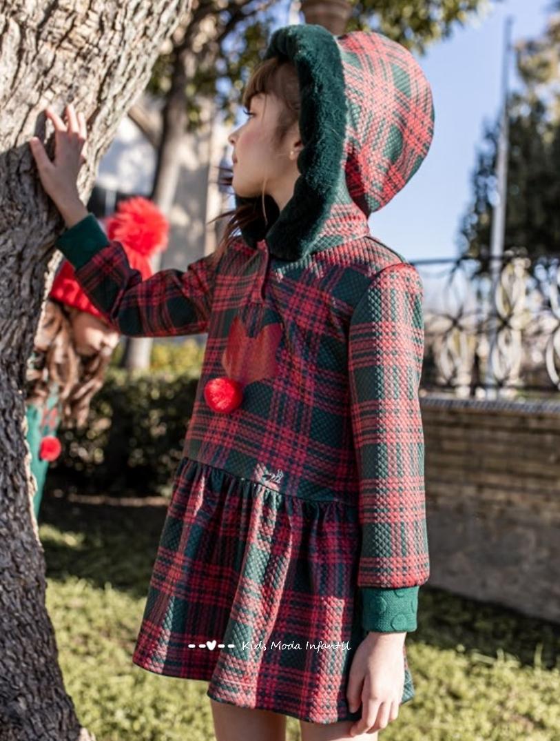 nekenia-2111818-vestido-niña.jpeg