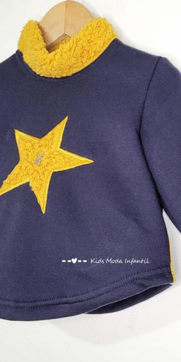 sudadera-niña-estrella-21IS01.jpeg
