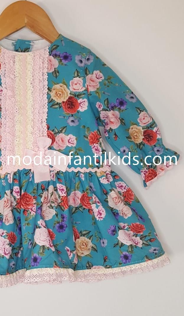 vestido-bebe-00122-eva-class-1.jpeg