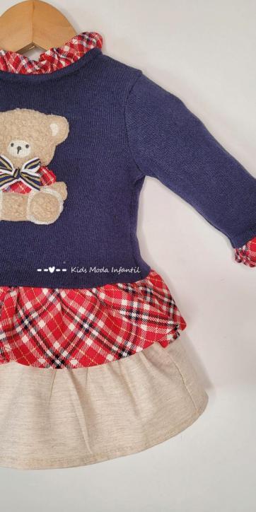 vestido-bebe-niña-oso.jpeg