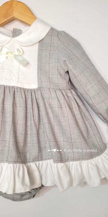 vestido-bebe-vestir-gris-12018-eva-class.jpeg