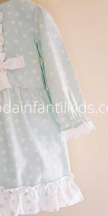 vestido-niña-2301-eva-class-1.jpeg [2]