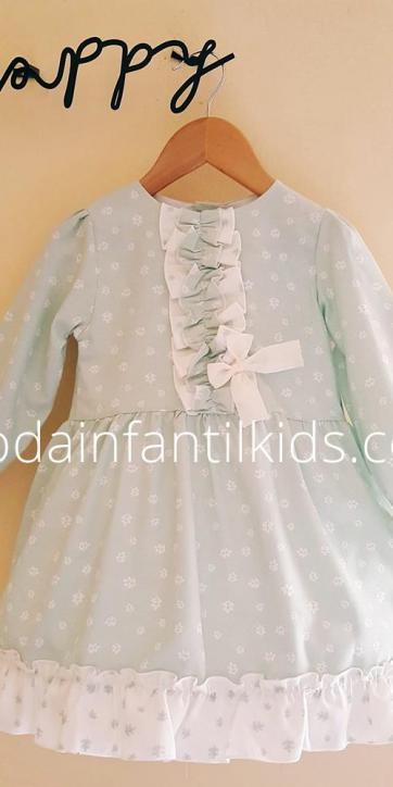 vestido-niña-2301-eva-class.jpeg [1]