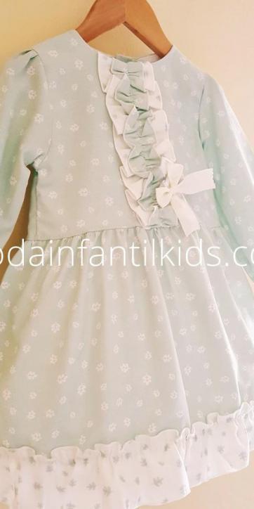 vestido-niña-2301-eva-class-3.jpeg [3]