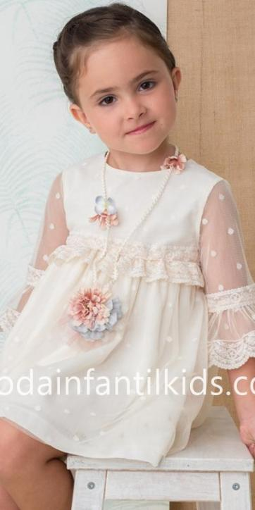 vestido-niña-ceremonia-basmarti-2021 [2]