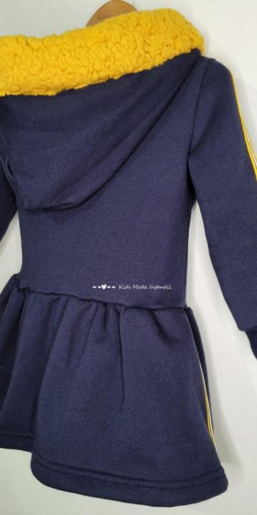 vestido-niña-marino-nekenia-21IV16.jpeg [3]